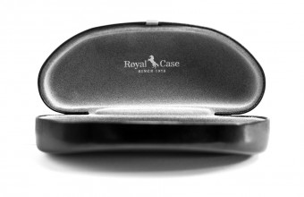 Etui Royal Case model 80.069