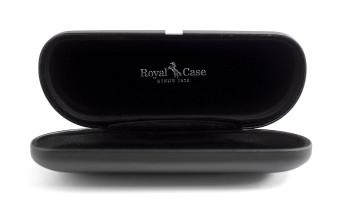 Etui Royal Case model 80.075