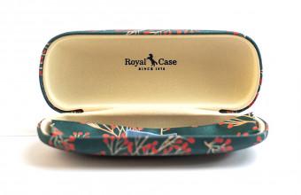 Etui Royal Case model 80.076