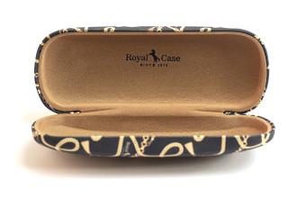 Etui Royal Case model 80.081