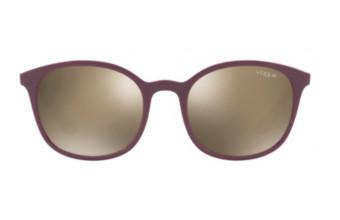 Vogue 5051S kolor 2539/5A rozmiar 52