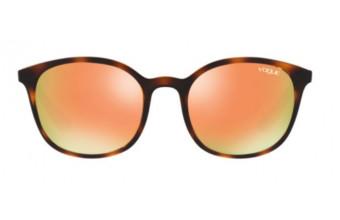 Vogue 5051S kolor W656/5R rozmiar 52