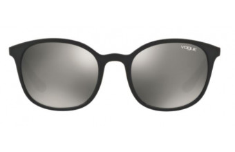 Vogue 5051S kolor W44/6G rozmiar 52