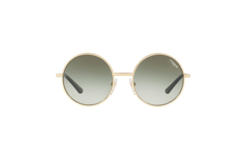 Vogue byGigi Hadid 4085S kolor 848/8E rozmiar 50