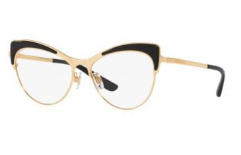 Dolce&Gabbana 1308 kolor 501 rozmiar 53