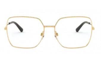 Dolce&Gabbana 1323 kolor 02 rozmiar 57