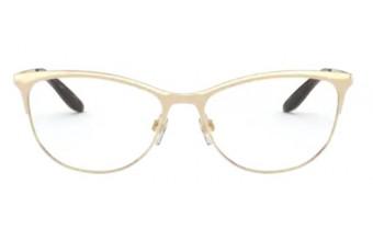 Ralph Lauren 5106 kolor 9116 rozmiar 55