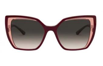 Dolce&Gabbana 6138 kolor 3247/8G rozmiar 55