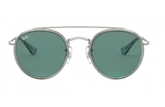 Ray-Ban junior 9647S kolor 200/82 rozmiar 46