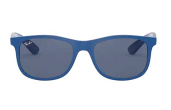Ray-Ban junior 9062S kolor 7017/80 rozmiar 48