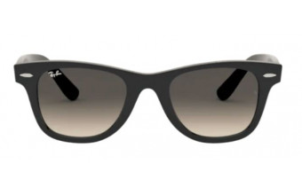 Ray-Ban junior 9066S WAYFARER JUNIOR kolor 100/11 rozmiar 47