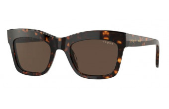 MBBxVogue Eyewear 5392S kolor W656/73 rozmiar 50