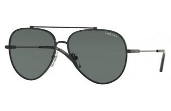 MBBxVogue Eyewear 4212S kolor 352/81 rozmiar 59