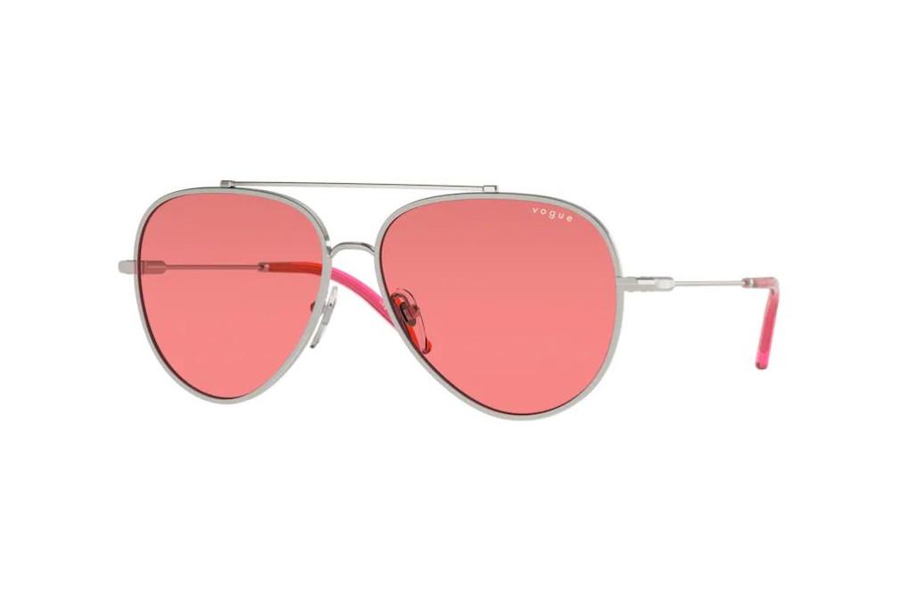 MBBxVogue Eyewear 4212S kolor 323/84 rozmiar 59