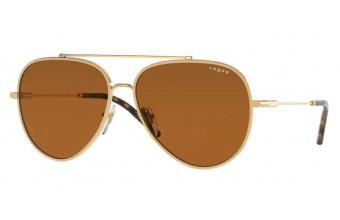 MBBxVogue Eyewear 4212S kolor 280/83 rozmiar 59