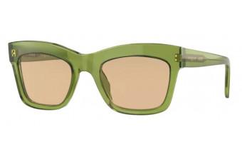 MBBxVogue Eyewear 5392S kolor 2953/93 rozmiar 50
