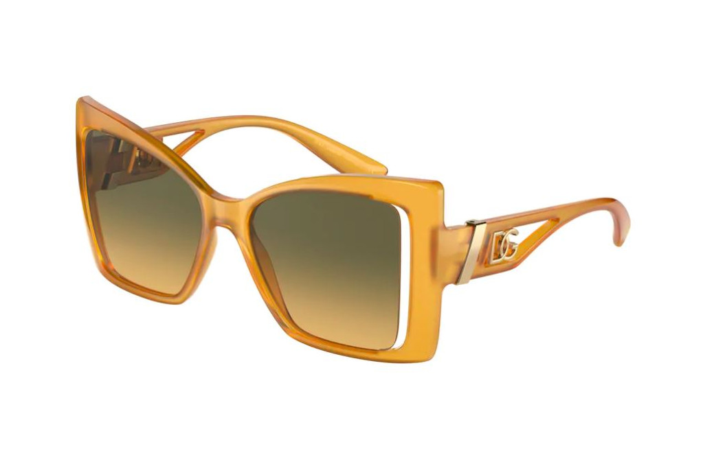 Dolce&Gabbana 6141 kolor 3283/11 rozmiar 55