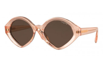 MBBxVogue Eyewear 5394S kolor 2954/73 rozmiar 52