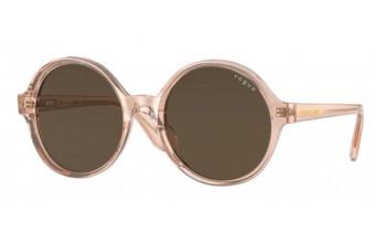 MBBxVogue Eyewear 5393S kolor 2954/73 rozmiar 54
