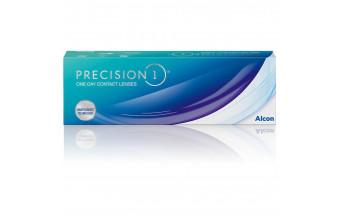 PRECISION1™
