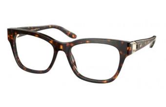 Ralph Lauren 6209Q kolor 5003 rozmiar 52