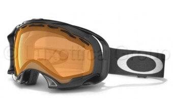 Oakley SPLICE OO7022 kolor 57-242