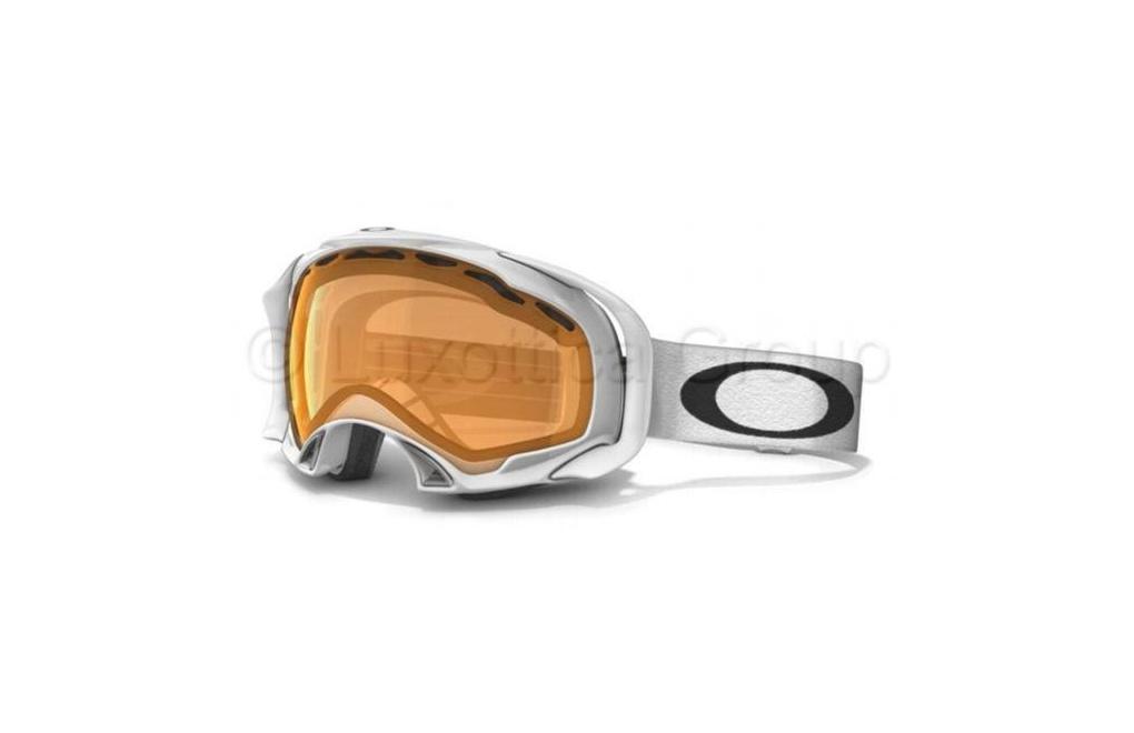 Oakley SPLICE OO7022 kolor 57-251