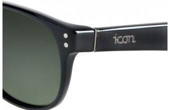 ICON i901 kolor 001/13p rozmiar 55