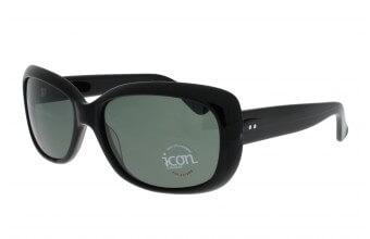 ICON i905 kolor 001/01p rozmiar 58