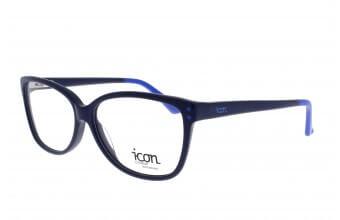 ICON i907 kolor 066/99 rozmiar 52