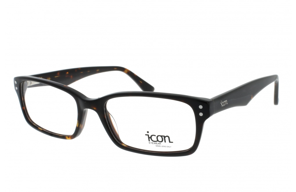 ICON i908 kolor 005/99 rozmiar 54