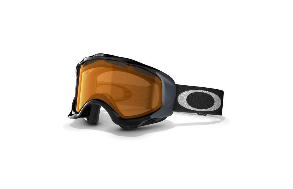 Oakley TWISTED OO7038 kolor 57-401