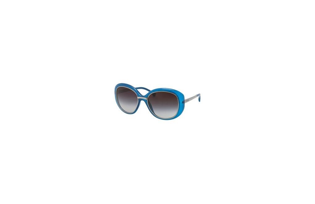 e271d86f755414 Okulary przeciwsłoneczne CHANEL 6045-T kolor 1430/S6 rozmiar 55