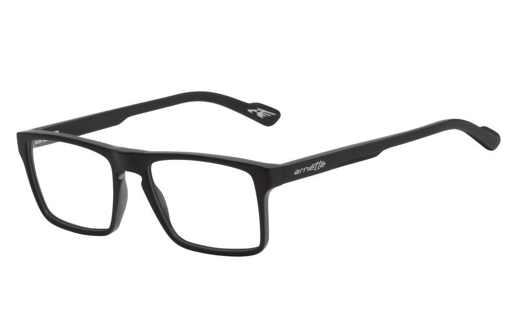 Okulary Arnette 7056 kolor 1108 rozmiar 53
