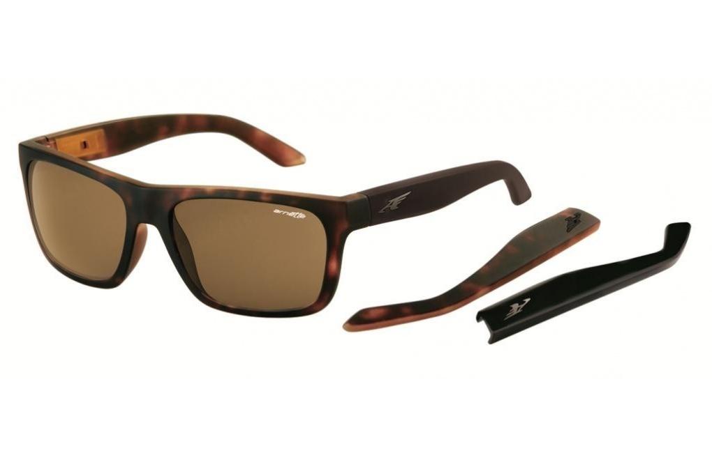 Okulary Arnette 4176 kolor 2152/73 rozmiar 58