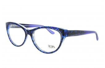 ICON i501 kolor 065/99 rozmiar 54