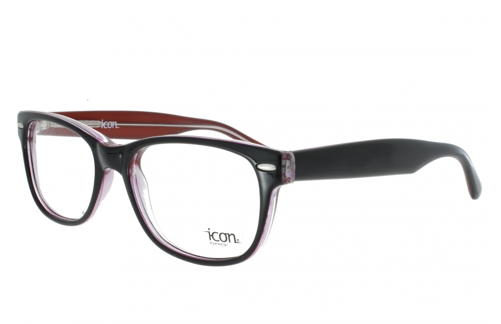 ICON i507 kolor 091/99 rozmiar 50