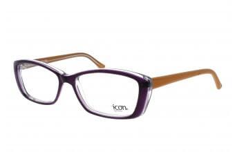 ICON i506 kolor 130/99 rozmiar 52