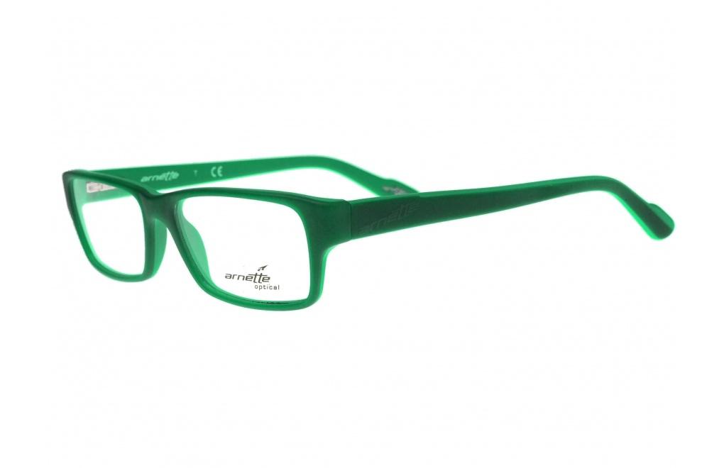 Okulary Arnette 7048 kolor 1121 rozmiar 51