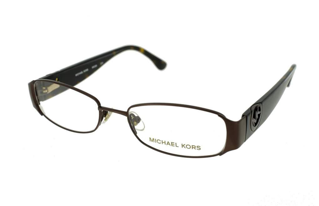Michael Kors 308 kolor 210 rozmiar 50