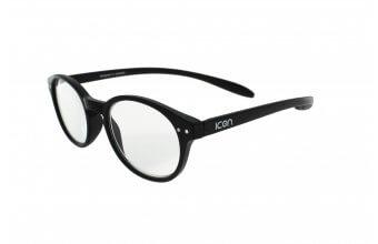 ICON SEE i103 - Okulary do czytania