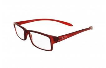 ICON SEE i104 - Okulary do czytania