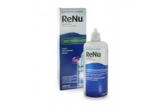 ReNu MultiPlus 360 ml - wyprzedaż