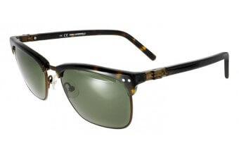 Karl Lagerfeld 215S kolor 013 rozmiar 53