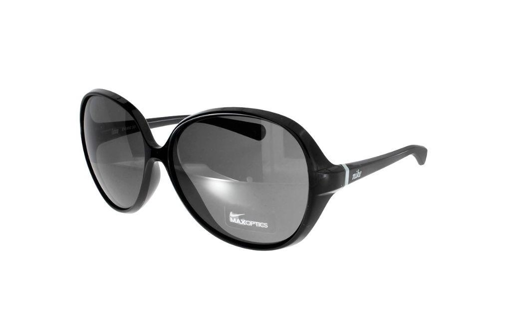 Okulary Przeciwsłoneczne Nike Luxe Kolor 001 Rozmiar 61