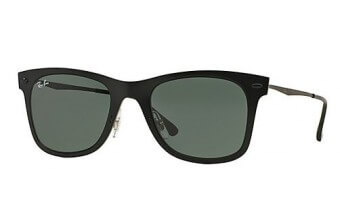 Ray-Ban 4210  WAYFARER LIGHT RAY kolor 601S/71 rozmiar 50