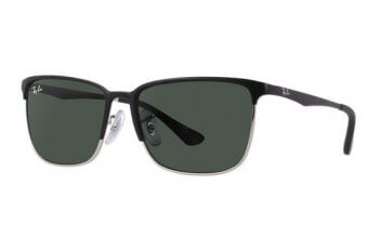 Ray-Ban junior 9535S kolor 243/71 rozmiar 51