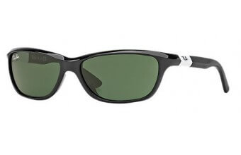 Ray-Ban junior 9054S kolor 187/71 rozmiar 51