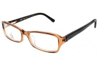 Calvin Klein 5651 kolor 204 rozmiar 52