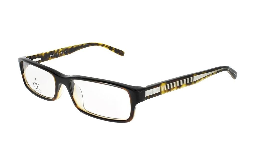 Okulary Calvin Klein 5699 kolor 214 rozmiar 52